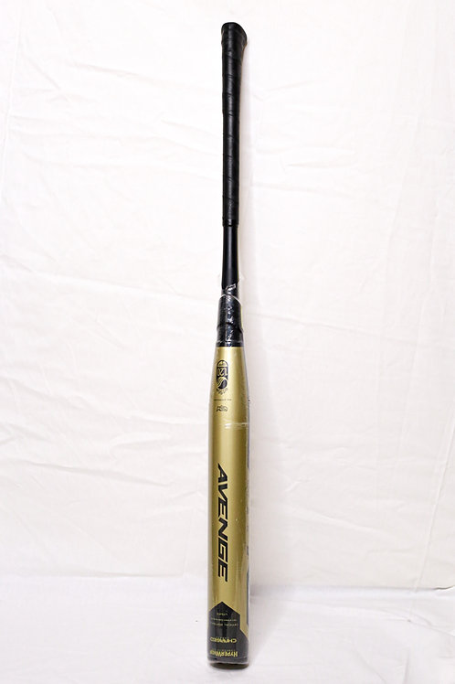 Axe 2019 Avenge USSSA Balanced Slowpitch Softball Bat