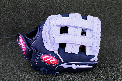 "Rawlings Sure Catch 11"" Youth Infield/Outfield Glove"