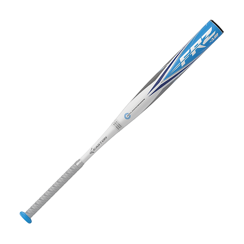 Easton 2020 FRZ  (-12) Fastpitch Softball Bat