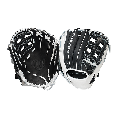 Easton 2021 Future Elite Youth Fielding Baseball Glove