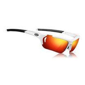Evoshield EvoTracker Sunglasses