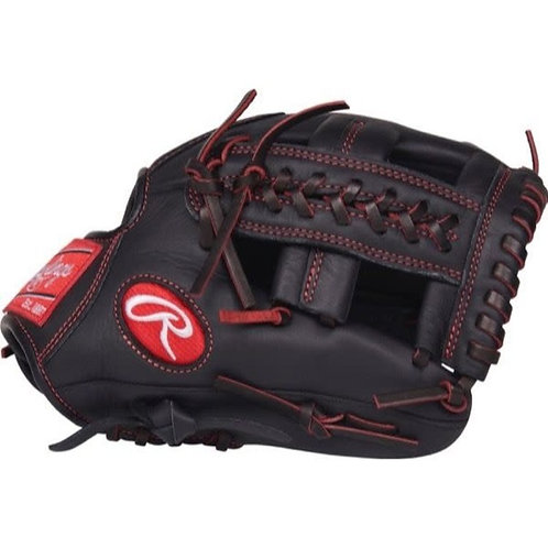 """Rawlings R9 Series 11"""" Youth Pro Taper Infield Glove"""