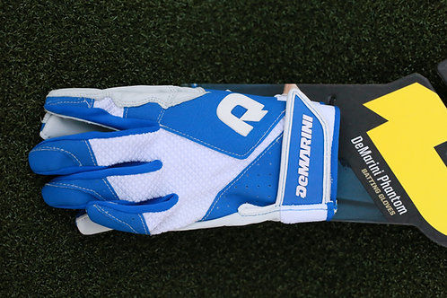 Demarini Youth Phantom Batting Glove