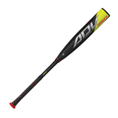 Easton 2020 ADV 360 (-5) USA Baseball Bat