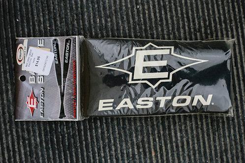 Easton Bat Sleeve Youth