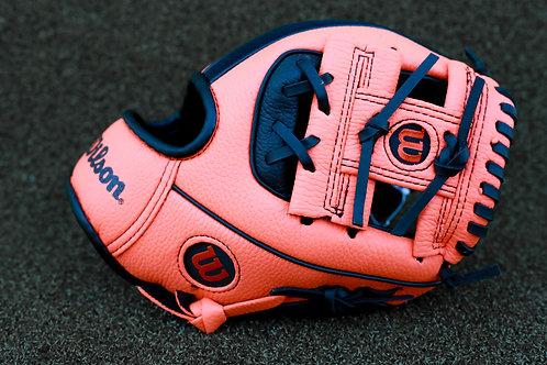 """Wilson 10"""" A200 T-Ball Glove"""