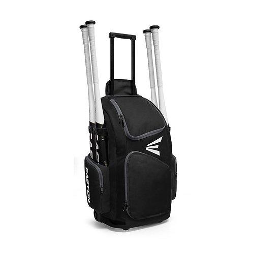 Easton Traveler Stand Up Bag