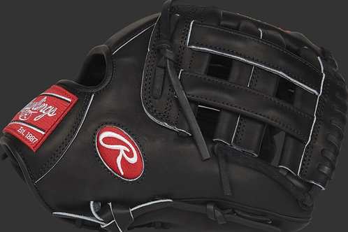 """Rawlings Heart of the Hide Corey Seager 11.5"""" Game Day Pattern"""