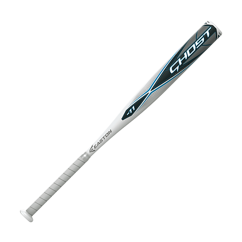 Easton 2020 Youth Ghost (-11) Fastpitch Softball Bat
