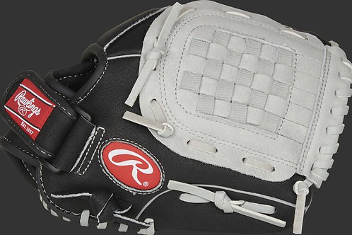 "Rawlings Sure Catch 10.5"" Youth Infield/Outfield Glove"