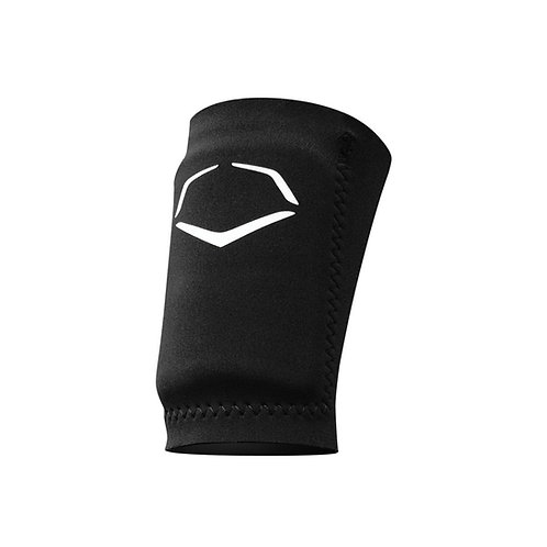 Evoshield Solid Protective Wrist Guard