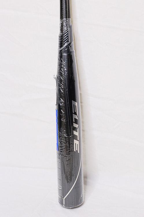 Axe 2020 Elite Hybrid  (-3) BBCOR Baseball Bat with Pro Axe Handle