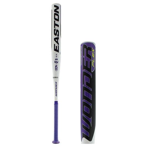 Easton 2019 Wonder (-12) Fastpitch Softball Bat