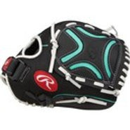 "Rawlings Champion Lite Youth 11"" Infield Glove"