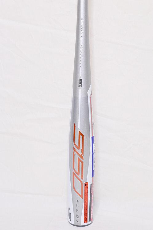 Rawlings 2020 5150 BBCOR Bat (-3)