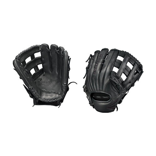 "Easton Blackstone Series 13"" Slowpitch Softball"