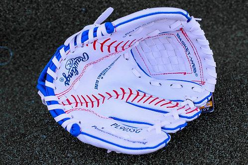 "Rawlings Player 9"" Baseball/Softball Glove"
