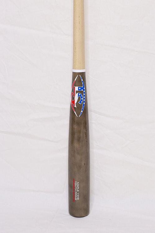 Louisville Slugger 2020 Prime Youth Maple Y318 USA Baseball Bat