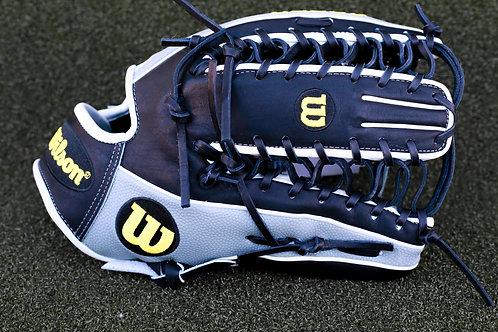"2020 A2000 OT6SS 12.75"" Outfield Baseball Glove"