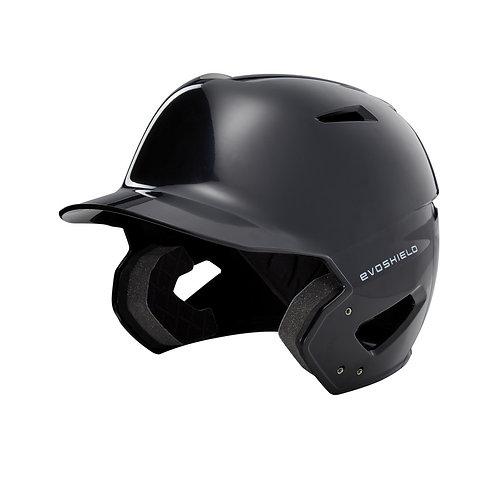 Evoshield XVT Scion Batting Helmet