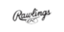 rawlings%20logo_edited.png