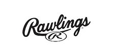 rawlings%20logo_edited.png