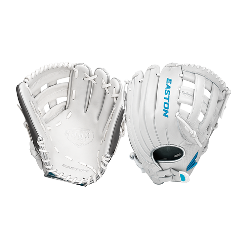 Easton 2021 Ghost Tournament Elite Fastpitch Series Fielding Glove 11 3/4""