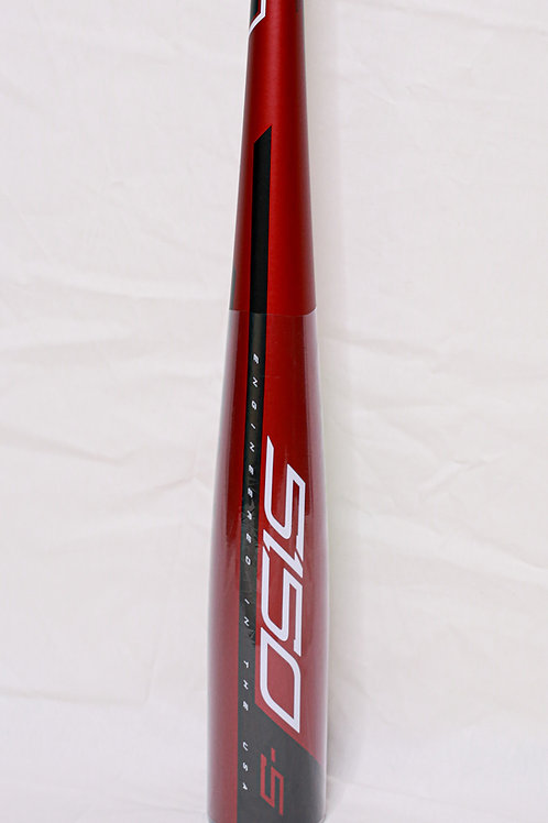 Rawlings 2020 5150 USA Bat (-10)