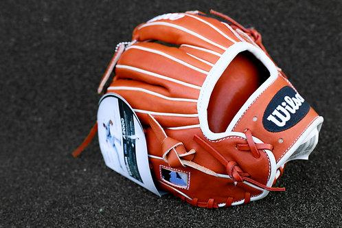 """2020 A2000 1785 11.75"""" Infield Baseball Glove"""