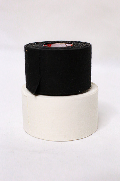 Mueller M-Tape Athletic Tape