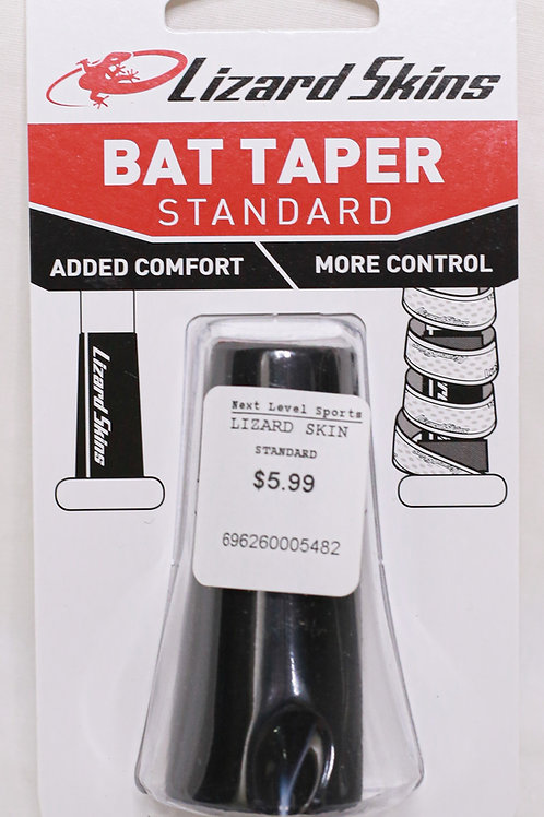 Lizard Skin Bat Taper - Standard