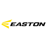 easton%202_edited.png