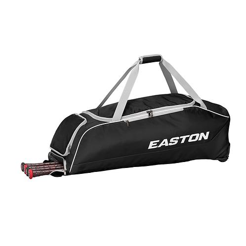 Easton Octane Wheeled Bag