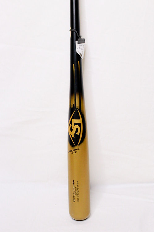Louisville Slugger 2020 MLB Prime I13 Drip Baseball Bat