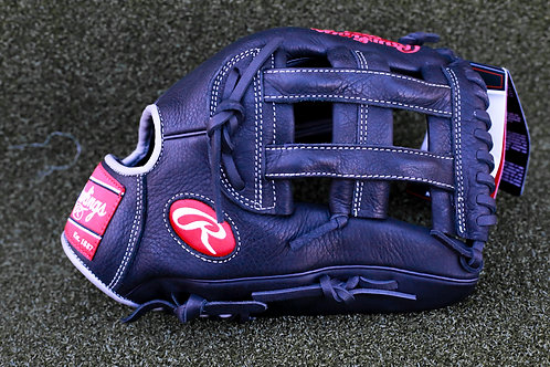 """Rawlings Select Pro Lite 12"""" Aaron Judge Youth Outfield Glove"""