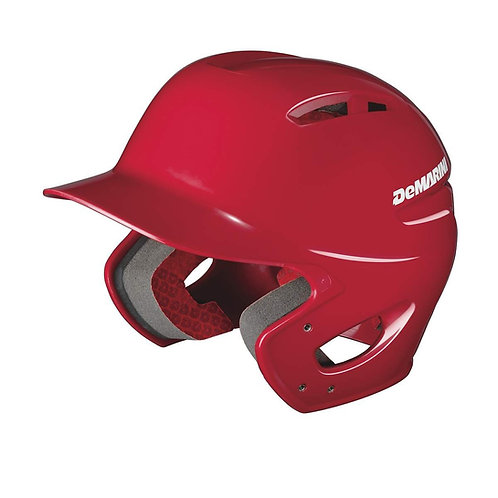 Demarini Paradox Protégé Batting Helmet