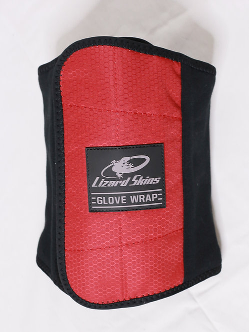 Lizard Skin Glove Wrap