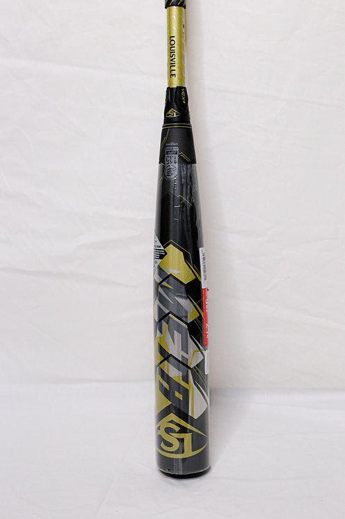 Louisville Slugger Meta (-5) USSSA Baseball Bat