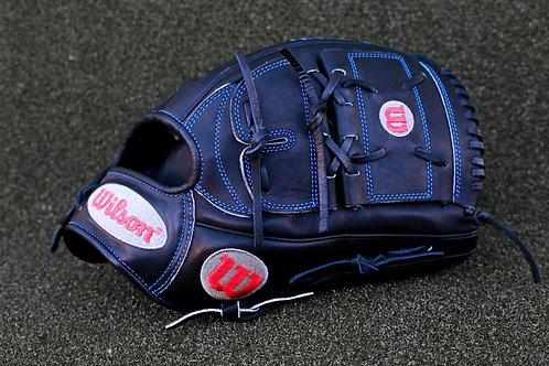 """2019 A2000 JL34 GM 12.5"""" Pitcher Baseball Glove"""