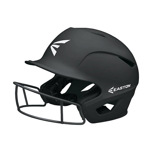 Easton Prowess Matte Batting Helmet
