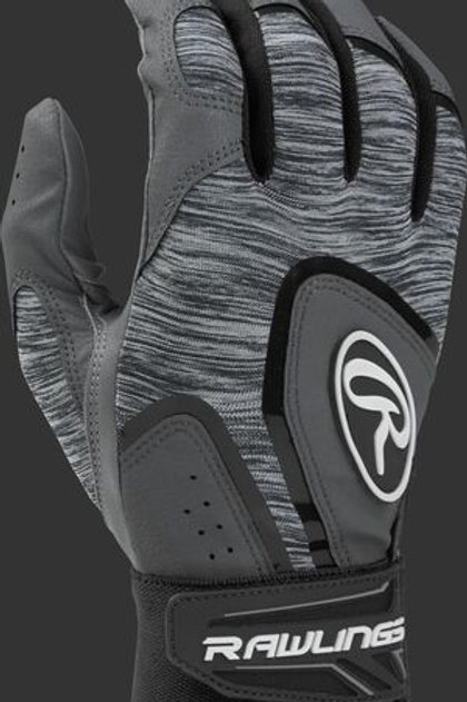 Rawlings 5150 Youth Batting Gloves