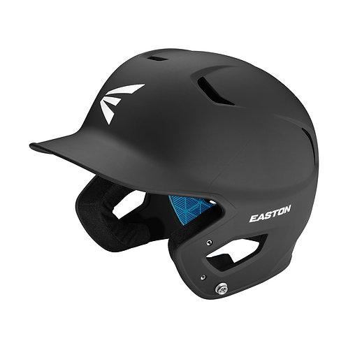 Easton Z5 2.0 Matte Batting Helmet