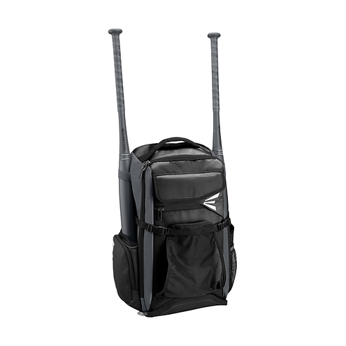 Easton Ghost Backpack