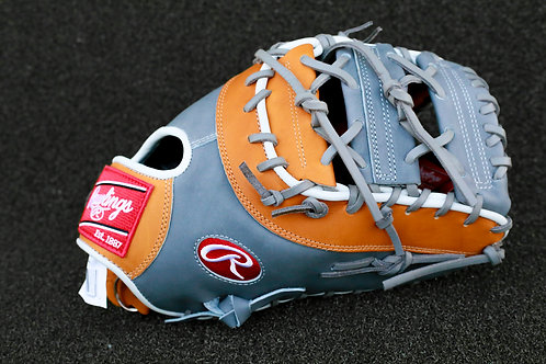 Rawlings Heart of the Hide Anthony Rizzo Glove