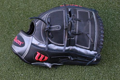 Wilson 12'' A2000 SuperSkin Series B2 Glove 2020
