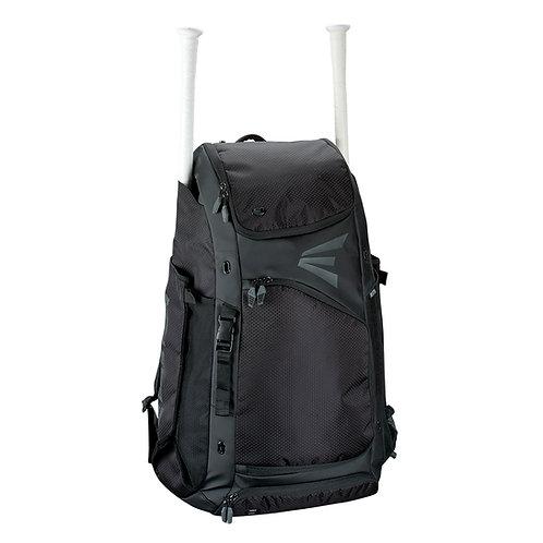 Easton 610CBP Bag