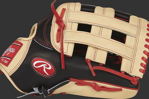 Rawlings Bryce Harper Glove Heart of the Hide Game Day Model