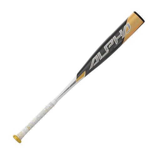 Easton 2020 Alpha 360 (-11) USA Baseball Bat