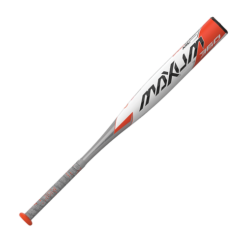 "Easton 2020 Maxum 360 (-10) (2 3/4"" ) USSSA Baseball Bat"