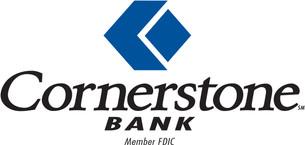 Cornerstone Bank_NCEE.jpg